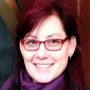 Cheryl Preyer
