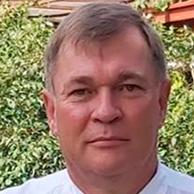 Martin Karberg